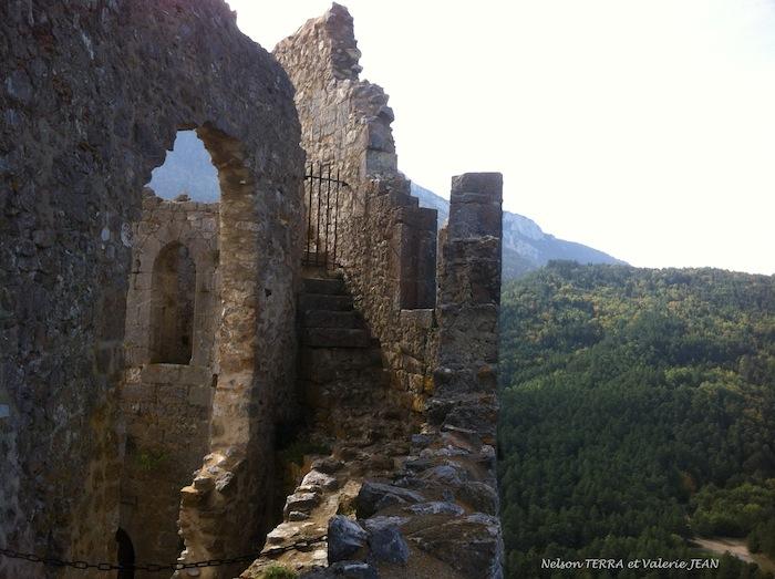 Choisissez une location de vacances en famille dans l'Aude
