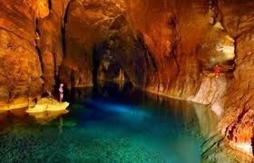 Grotte Aguzou