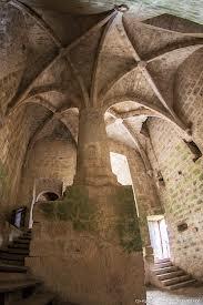 Aude château pays cathare