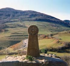 Croisade albigeoise Montsegur Aude Cathare