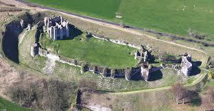 Château à visiter Aude