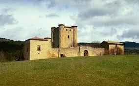 château d'Arques Aude tourisme