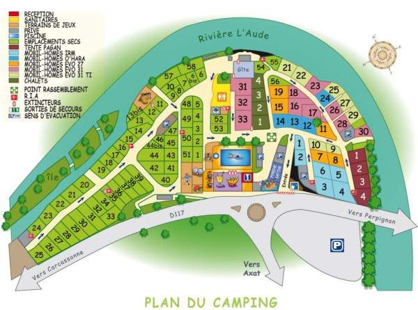 plan 2016 Moulin du Pont d'Alies_page_001