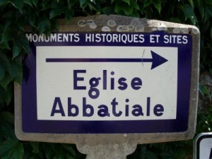 visiter abbayes aude