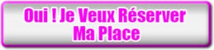 camping aude pays cathare