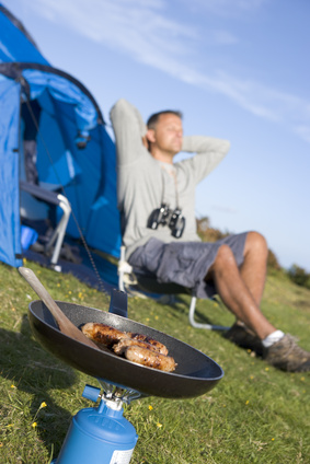 Dans ce camping en Occitanie, vous serez comblés