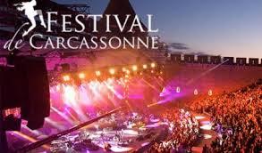 Moulin du Pont d'Alies, festival de carcassonne