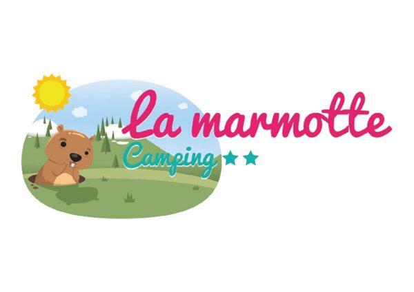 LA MARMOTTE_HD6