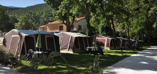 emplacement camping aude 2
